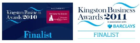 Kingston_awards