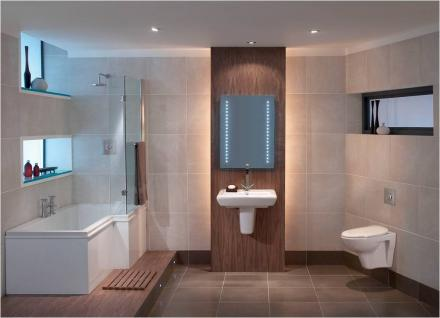 bathroom_suite_installers