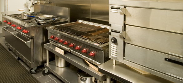 commercial-catering-repairs