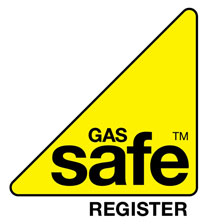 gas_safe_logo